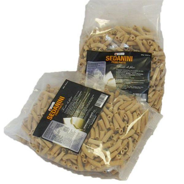 fibre nella pasta lightflow